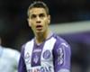 Ben Yedder grateful as Sevilla transfer sealed