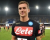 OFFICIAL: Napoli sign €32m Milik