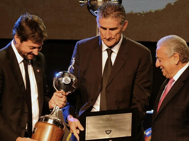 Niente Libertadores in stile Champions: resta la doppia finale