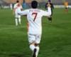 David Pizarro se ofrece a jugar gratis