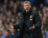 Moyes: I was unfairly treated at Manchester United