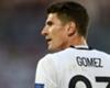 Allemagne, Low renouvelle sa confiance à Gomez