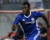 OFFICIAL: Chelsea loan out Rahman