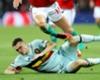 Vermaelen definitief naar AS Roma