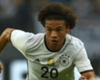 'If Sane wasn't worth €50m Man City wouldn't have paid it!' - Fahrmann defends ex-team-mate's fee