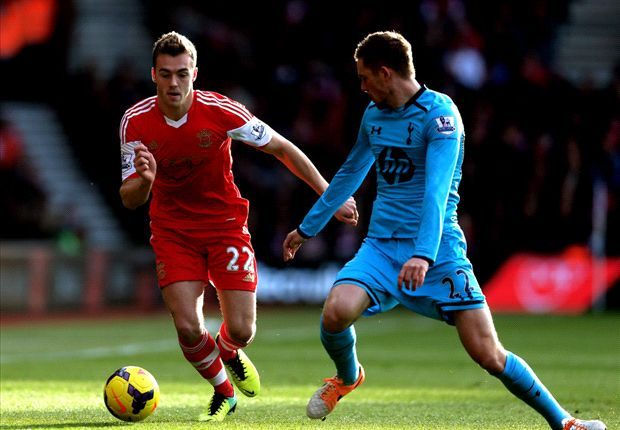 From Lambert's boot boy to €20m man - the remarkable rise of Arsenal signing Calum Chambers