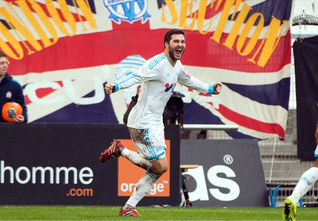 Gignac rejects move to unnamed Premier League club