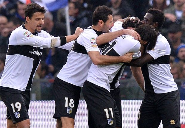 Napoli-Sampdoria Betting Preview: Mihajlovic's men to frustrate i Partenopei
