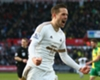 Sigurdsson 'dreams' of big move