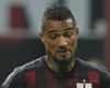 OFFICIAL: Kevin-Prince Boateng joins Las Palmas