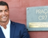 VÍDEO: Las mantas de lujo de Cristiano Ronaldo