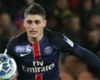 Verratti extends PSG contract