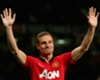 Vidic: I nearly joined Liverpool