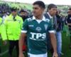 La búsqueda de David Pizarro