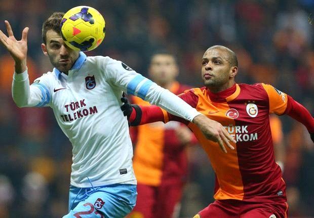 Fenerbahce verliert gegen Karabük
