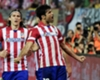 'He can be the best in the world again' - Filipe Luis wants Diego Costa back at Atletico