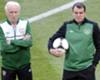 Tardelli: Higuain und Dybala? Perfekt!
