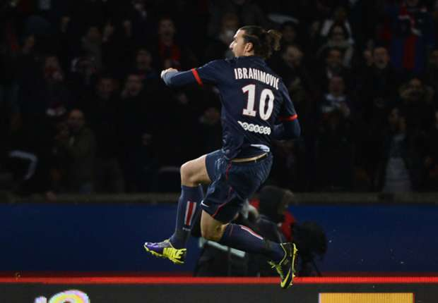 Real Madrid - Paris St Germain Betting Preview: Why backing 2-3 goals in the game is the smartest move