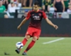 FC Dallas signs ex-Timbers defender Paparatto