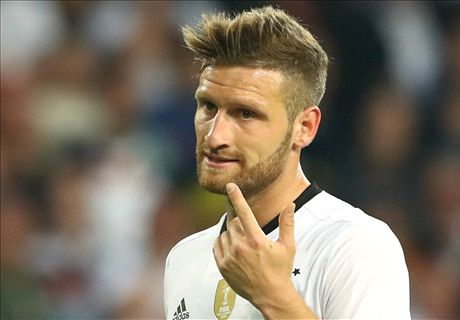 Arsenal akkoord over Mustafi en Perez