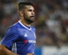 Conte not worried about Costa ban