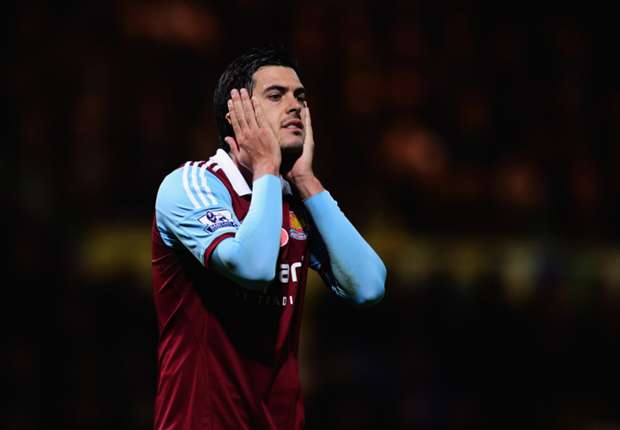 West Ham - Arsenal Betting Preview: Back the visitors to win by at least two goals