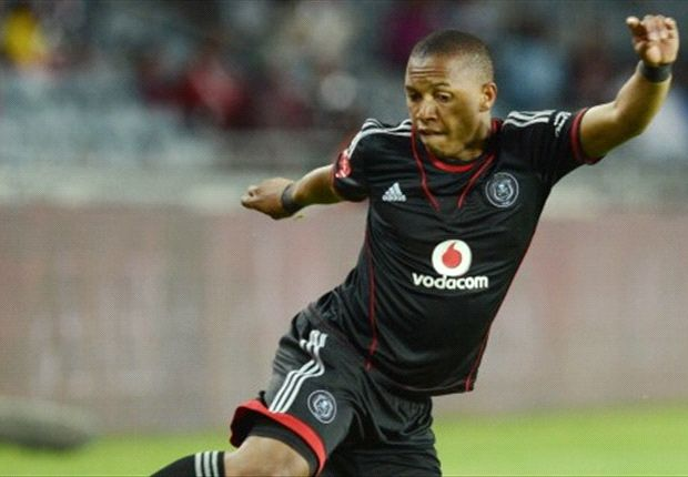 Jali to meet Khoza to confirm Pirates stay this week