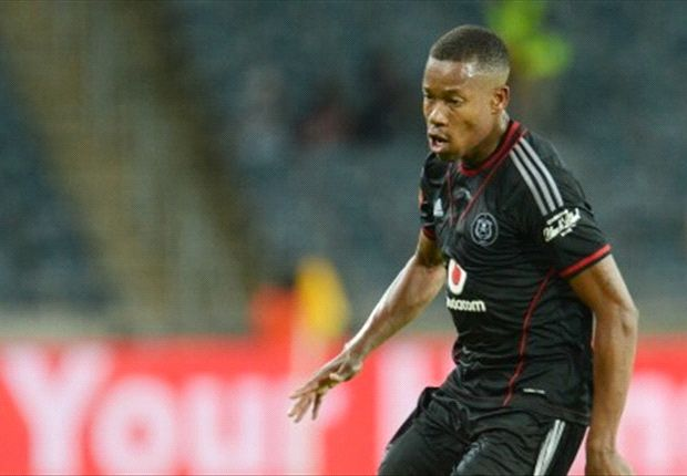 Orlando Pirates - Ajax Cape Town Preview: Bucs look to bounce back