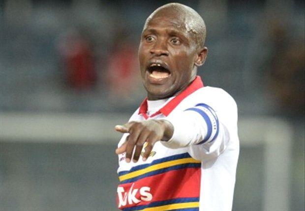 AmaTuks request players from Mamelodi Sundowns