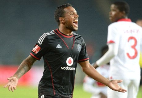 Nedbank Cup draw details revealed
