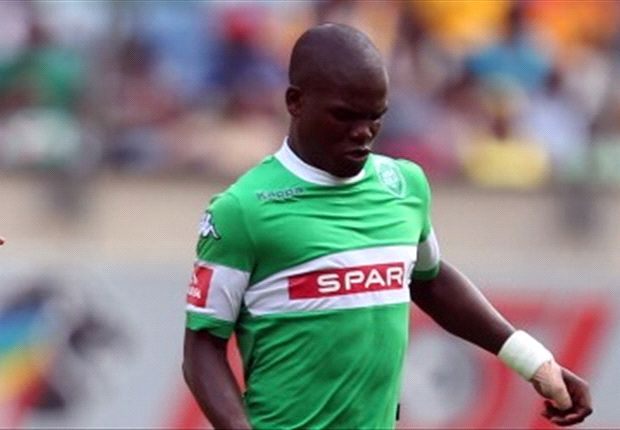 AmaZulu - Free State Stars Preview: Usuthu look for consistency