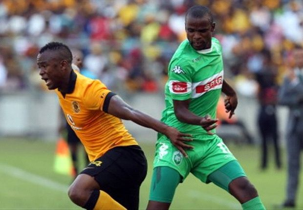 Tsepo Masilela renews his Chiefs stay for two years
