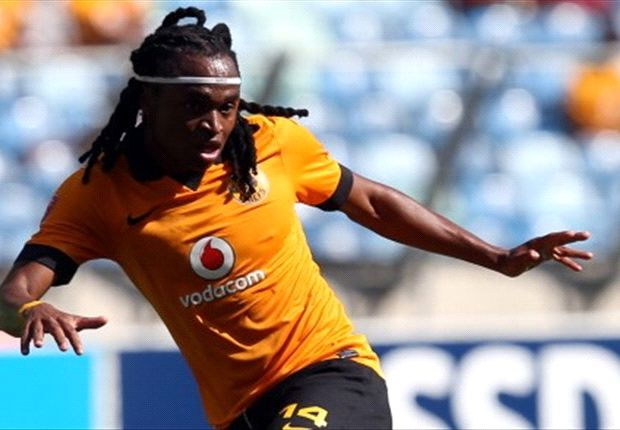 Kaizer Chiefs - Black Africa Preview: AmaKhosi begin Caf Champions League journey