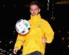 Juninho: Pjanic one of best at FKs