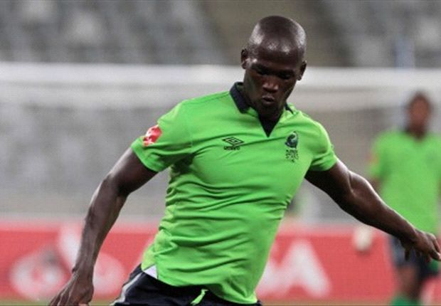 Mthembu reportedly wanted by Chiefs