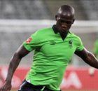 Mthembu joins AmaKhosi