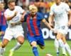 ICC: Barca feiert Sieg über Leicester