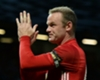 'Overweight Rooney must prove himself'