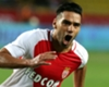 Tottenham, beware! Fighting fit Falcao finally takes to Champions League stage