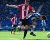 5 defensas a seguir en La Liga 16/17