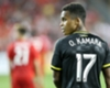 MLS Spotlight: Ola Kamara makes instant impact in Columbus