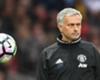 Sin filtro: la cargada de Mourinho a Klopp y Wenger