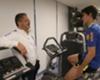 Brazil's coach's former alumni set for Rio