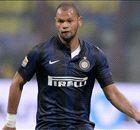Rolando-Juventus, rilancio di Madama