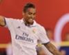 """Português que defendeu Real Madrid dá conselhos a Danilo: """"Mantenha a confiança"""""""