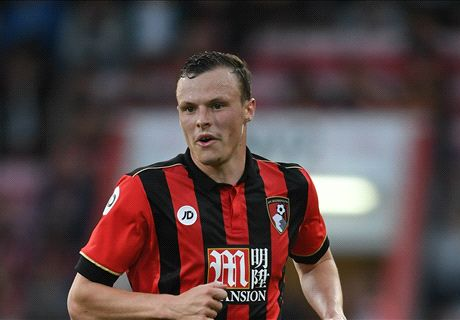 Luongo: Smith will thrive at Bournemouth