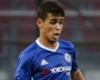 AC Milan 1-3 Chelsea: Oscar brace inspires Blues