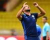 OFFICIEL - Fenerbahçe se sépare de Vitor Pereira
