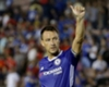 Terry hails 'incredible' Kante signing