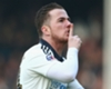 OFFICIAL: Villa sign £12m McCormack